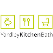 Yardley Kitchen Bath's photo