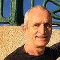 Martin McCurdy Architecture Ltd's profile photo