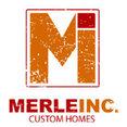 Merle Inc.'s profile photo