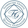 Flemington Granite's profile photo