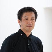 角倉剛建築設計事務所さんの写真