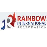 Rainbow International Restoration's photo