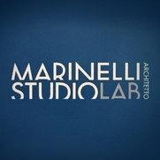 Foto di Marinelli StudioLab di Fabio Marinelli architetto