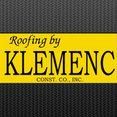 Klemenc Construction Company, Inc.'s profile photo