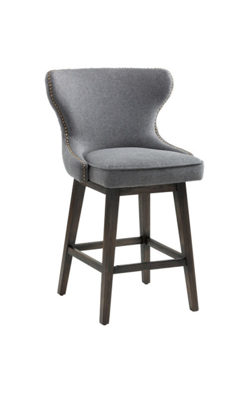 What Is The Difference Between Counter Seat And Counter Stool