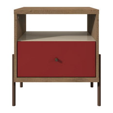 Joy Nightstand  350481