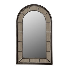 Cornwall Floor Mirror