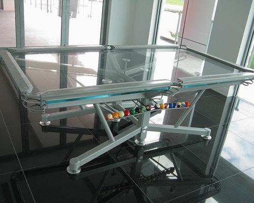 nottage design nottage design pool tables portfolio game tables