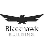 Blackhawk Building Company LLC's photo