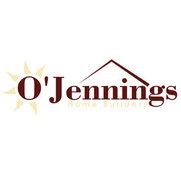 O Jennings Home Builders's photo