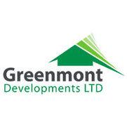 Greenmont Developments Ltd.'s photo