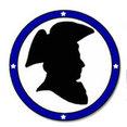 Patriot Painting Professionals, Inc.'s profile photo
