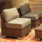 Absolutely Casual Patio Furniture - Surprise, AZ, US 85378