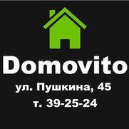Фото пользователя Domovito