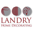 Landry Home Decorating's profile photo