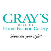 Gray's Home Fashion Gallery's photo