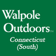 Walpole Outdoors - Connecticut (South)'s photo