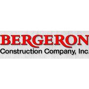 Bergeron Construction Company, Inc.'s photo
