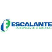 Escalante Enterprises