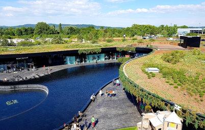 欧州の建築家3人に聞く、建築のトレンドと課題とは?