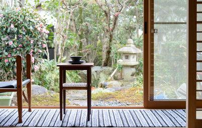 漱石と建築:文豪が見た明治・大正の日本の街並みと住まい