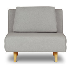 Hana Armchair Sofa Bed Beds