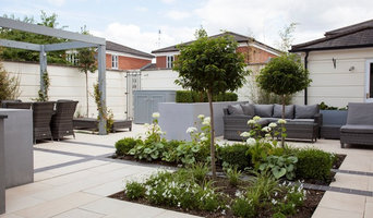 Best 15 landscape architects and garden designers in bracknell contact malvernweather Choice Image
