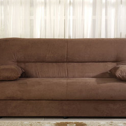 Futon World Fairfield Nj Us 07004