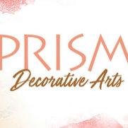 Prism Decorative Arts & Design's photo