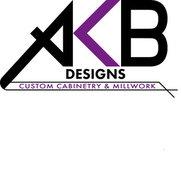 AKB Designs LLC's photo
