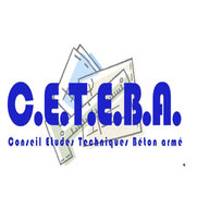 Photo de Bet ceteba