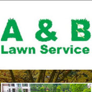Foto de A & B Lawn Service