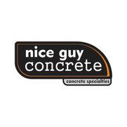 Foto de Nice Guy Concrete