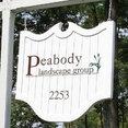Peabody Landscape Group's profile photo