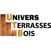 Univers Terrasses Bois's photo