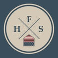 Freedom Home Services, LLC's profile photo