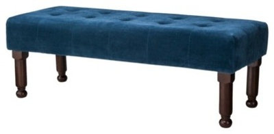 Good Contemporary Upholstered Benches by Target