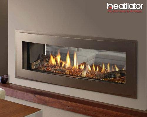 Heatilator Fireplaces Stoves Inserts
