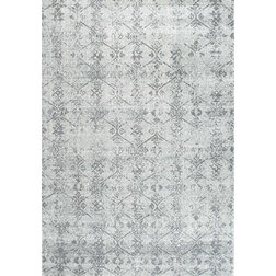 Highest Rated Area Rugs