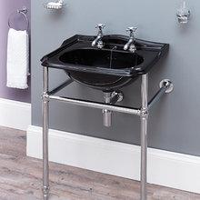Traditonal Bathroom Ideas