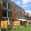 Sogni di Vivere in Cohousing? Come Fare Spiegato in 6 Punti