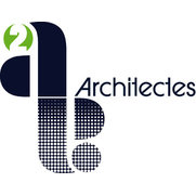 Photo de A2 Architectes