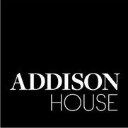 Addison House's photo