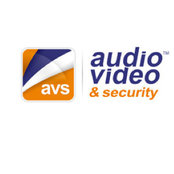 AVS Audio Video and Security's photo
