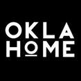 OklaHome's profile photo