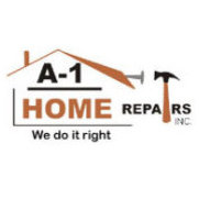 A-1 Construction & Remodel's photo