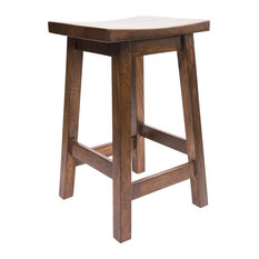 937905fb7cb 50 Most Popular Bar Stools and Counter Stools for 2019