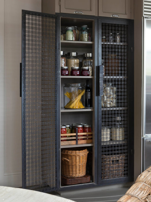 unique pantry doors ideas pictures remodel and decor