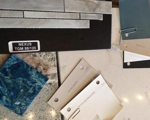 DiPrima  Design Center - Products