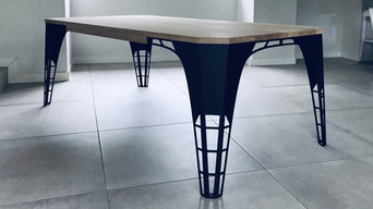 Collection DENEDIT • Table